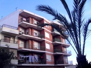 4 Bed Penthouse For Sale in Los Montesinos