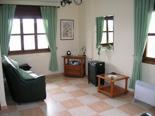 3 Bed Villagehouse For Sale in Ugijar