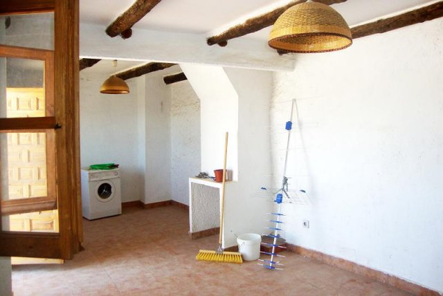 3 Bed Villagehouse For Sale in Laroles