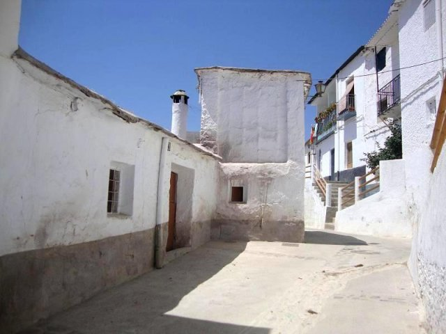 2 Bed Villagehouse For Sale in Laroles