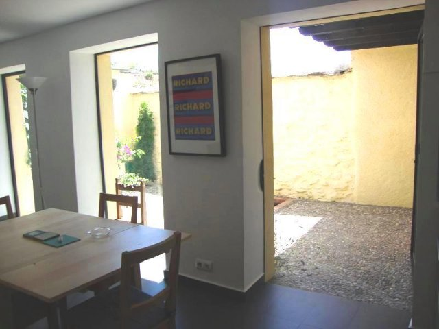1 Bed Villagehouse For Sale in Laroles