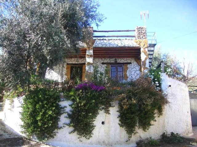 4 Bed Villagehouse For Sale in Yator