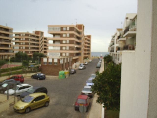 1 Bed Apartment For Sale in Mar Azul