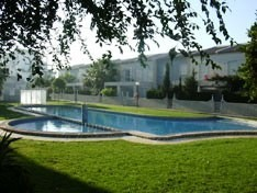 3 Bed Townhouse For Sale in Aguas Nuevas
